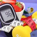 Alimentarte bien y ejercitarte: claves para controlar la diabetes