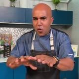 Guíllate de Chef: deliciosas papitas al horno