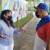 La Liga de Béisbol Profesional se integra al mundo de las apuestas deportivas en la isla