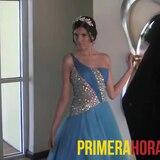 Lola Quinceañeras