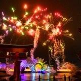 Disney se remoza para celebrar su medio siglo