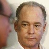 Para el 2021 el inicio del nuevo juicio contra Pablo Casellas