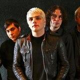 My Chemical Romance regresa para un único concierto