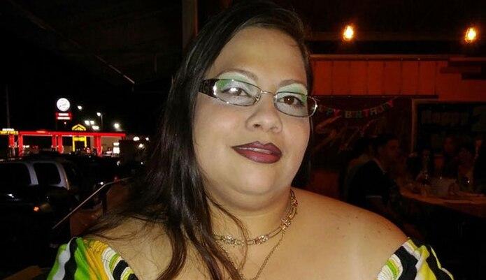 Yaritza Vélez Arroyo (Suministrada)