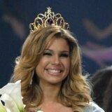 Puertorriqueñas clasificadas en Miss Mundo en las últimas dos décadas
