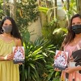 Autoras hablan de la maternidad sin tapujos