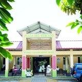 El lunes reabrirá la Plaza del Mercado Wilfredo y varias oficinas gubernamentales en Humacao