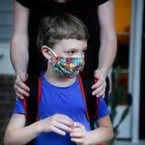 ¿Es seguro que las escuelas reabran durante la pandemia?