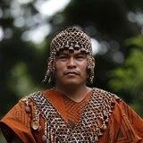 Indígenas de Perú son asesinados al enfrentar la tala ilegal por parte de narcotraficantes