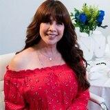 Carmen Batiz tiene su favorito para dirigir Miss Universe Puerto Rico