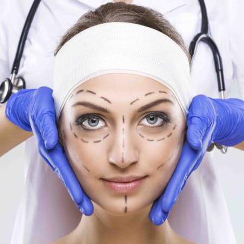 Las 10 cirugías plásticas más comunes
