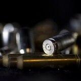 Asesinan a hombre en Guayanilla