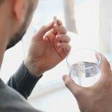 El ibuprofeno no aumenta el riesgo de muerte en pacientes con COVID-19