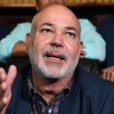 Johnny Méndez se queja de los problemas de la AEE tras los sismos
