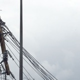 EE.UU. contradice meta del gobernador sobre el 95% luz en diciembre