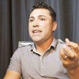 Oscar de la Hoya anuncia que volverá el ring el 3 de julio