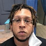 Arrestan a fugitivo federal en Santurce
