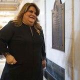 Jenniffer González anuncia $11 millones en fondos federales