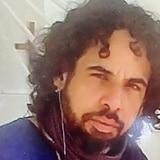 Reportan hombre desaparecido en San Sebastián
