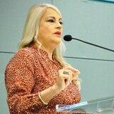 Piden más chavos a la JSF para la Procuraduría de las Mujeres