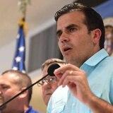 Rosselló afirma que la reforma contributiva cumple con exigencias de la Junta