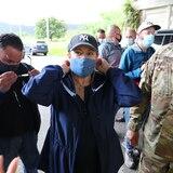 Gobernadora busca darle agilidad a Manejo de Emergencias para mejorar la respuesta ante desastres