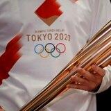 En un mes decidirán si los Juegos Olímpicos se celebrarán sin fanáticos extranjeros