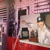 FOTOS: Una mirada al museo de Daddy Yankee en Plaza las Américas