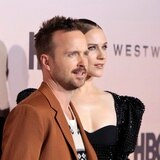 """Westworld"" tendrá una cuarta temporada"
