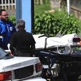 Lo que sabemos sobre la masacre de Año Nuevo en Trujillo Alto