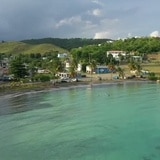 Somos Puerto Rico: la belleza de Naguabo desde el cielo