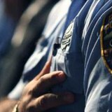 Elogia la JSF las aportaciones al Seguro Social a policías