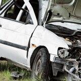 Nuevas tecnologías están evitando choques en carreteras
