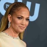 Se esfuma la esperanza de Jennifer López de llevarse un Oscar