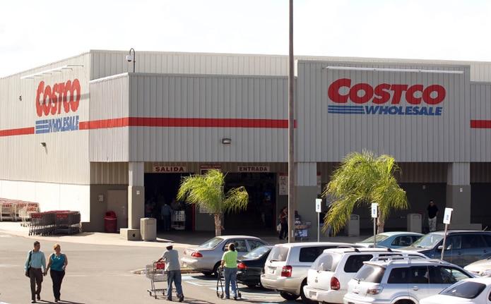 La nueva estación de gasolina ubicará en el Costco de Carolina, en la 65 de Infantería.