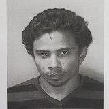 Causa para arresto contra individuo que disparó al hijo de su expareja