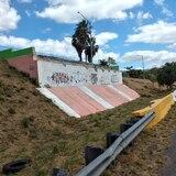 Gobierno afirma que construcción de nuevo puente en Yauco va encaminada