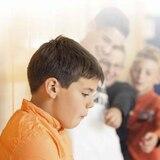 Wisconsin podría multar a padres de niños que hagan bullying