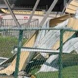 Hacienda paga 77 millones a 3,659 patronos afectados por huracanes