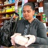 Latinos prosperan económicamente más rápido que la población en general