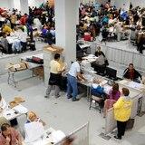 Seis recuentos potenciales tras las primarias