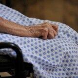 Sin vacunar 299,237 adultos mayores de 60 años en la isla