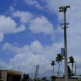 Alarmas de tsunami sonarán todos los meses en Humacao