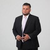 Jay Fonseca listo para su gran reto