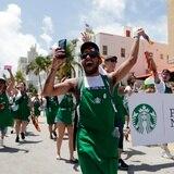 Cancelan el desfile del Orgullo LGTBQ+ en Los Ángeles por segundo año consecutivo
