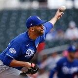 David Price opta por no jugar este año con los Dodgers