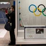 Cancelan torneo preparatorio de los Juegos Paralímpicos de Tokio 2020