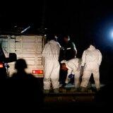 Tiroteo en fiesta de México deja al menos 11 muertos