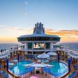 Royal Caribbean reanudará sus trayectos nacionales a partir de julio