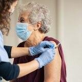 MCS Foundation se une al esfuerzo de inmunización impulsado por VOCES